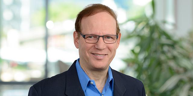 Data Security Company Algosec Raises $36 Million