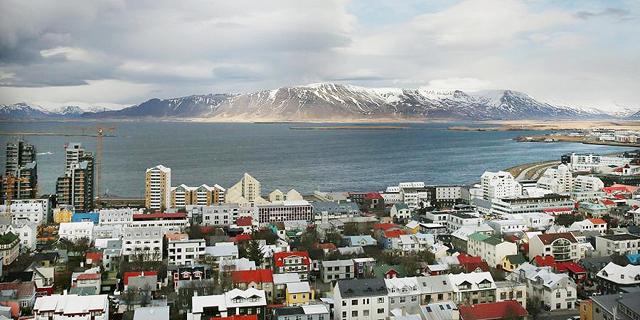 רוצים לברוח מהסגר הבא? איסלנד מנסה למשוך עובדים מרחוק