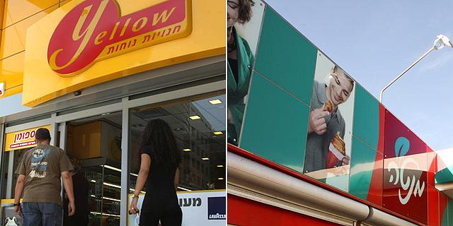 חוזרים לדרכים: מכירות חנויות הנוחות עלו באוגוסט ב־12.9%