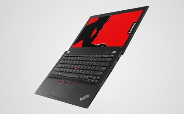 לנובו לפטופ לפטופים 2018, צילום: Lenovo