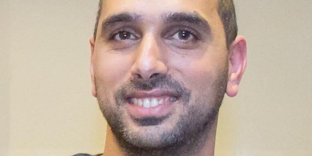 טכנולוגיית משאבי אנוש צריכה להיות הטרנד הבא של ההייטק הישראלי