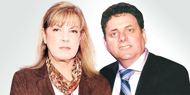 משרד המשפטים קובע דד־ליין למשפחות ורטהיים ועופר