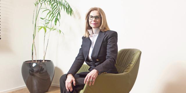 ועדת הביקורת של בנק הפועלים החליטה: דליה טל לא תתמודד על כיסא בדירקטוריון