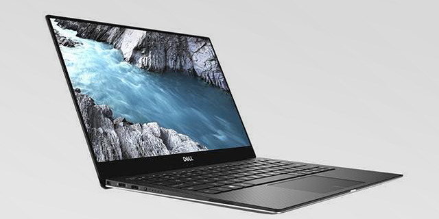 שוק המחשבים, תמונת מצב: אפל מאכזבת, Dell מפתיעה