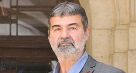 """ישר בן מרדכי מנכ""""ל קבוצת בזן, צילום: יח""""צ"""