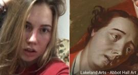 למי אתם דומים?, צילום: google
