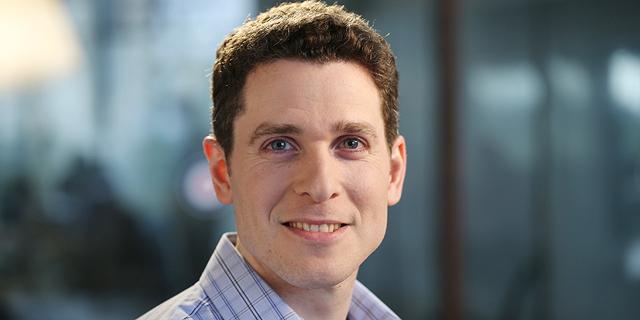 People Data Company Pipl Raises $19 Million