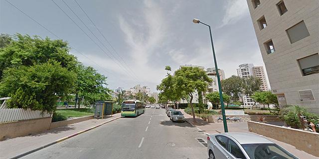 """נדל""""ן ינואר: איפה נמכרה דירת 4 חדרים ב־1.07 מיליון שקלים?"""