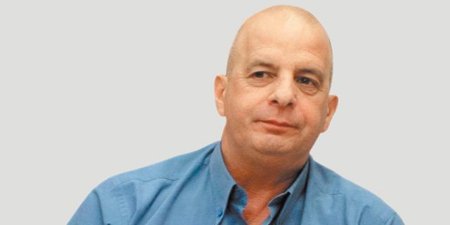 "CyMotive בשותפות ראש השב""כ לשעבר שכרה משרדים במגדלי אלון בכ־1.3 מיליון שקל לשנה"