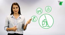 2- הזדמנות עסקית חדשה: להשתלב כקבלן בענף משנה