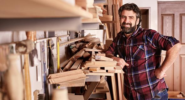 האם עסקים קטנים צריכים  לגשת למכרזים, צילום: depositphotos
