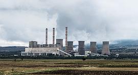 תחנת כוח זירת הבריאות, צילום: Pexels/Pixabay