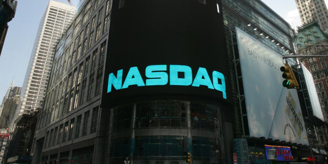 After Hitting New Low, Interception Company Ability Jumps on Nasdaq