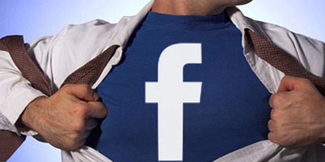 פייסבוק מדריך מיקום, צילום: jokes