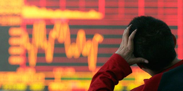 """מעלות: מרווח הסיכון בשוק האג""""ח הגיע לשפל משנת 2014"""