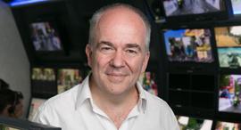 פיטר האטון, צילום: פיטר האטון