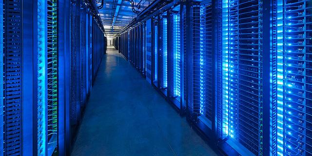 Serverless Computing Is a Paradigm Shift for Cloud Computing