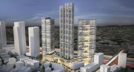 מגדלים רמת גן דירה להשכיר 1, הדמיה: דוברות משרד האוצר