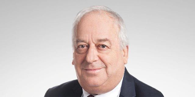 Israeli Aerospace Company AP-G Raises $3 Million