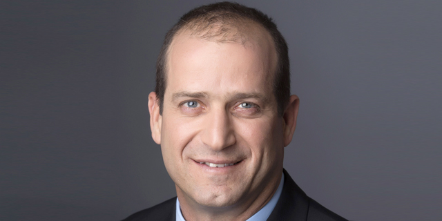 """רן עוז נבחר למנכ""""ל הבא של חברת הביטוח מגדל"""