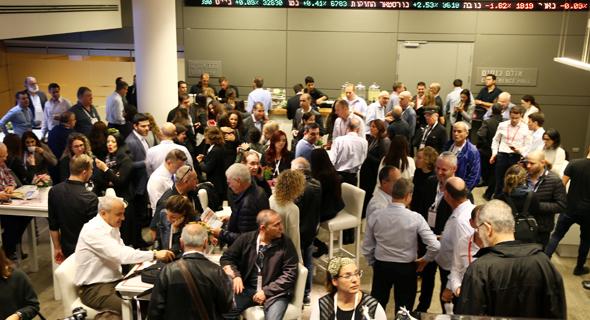 כנס מדדים 2018: מה יעצור את העליות בשווקים?