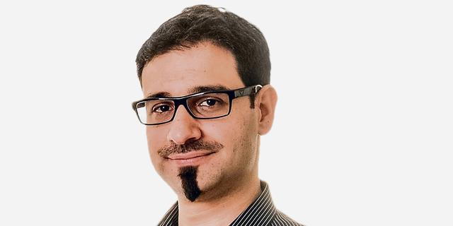 """מייסד סייבריזן הישראלית ליזמים: """"אל תקימו חברות סייבר, השוק הזה רווי"""""""