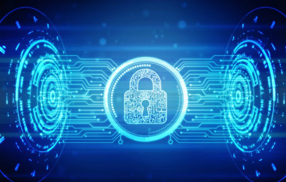 Cybersecurity. Photo: Shutterstock