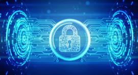 Cybersecurity. Photo: Shutterstock