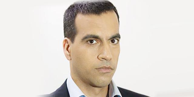 """מנכ""""ל חדשות 10 נגד היו""""ר החדש: """"סדן אמר שהוא שונא את ש""""ס"""""""