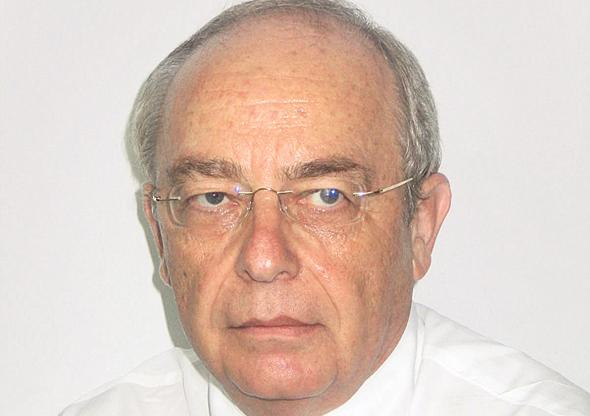 ראובן בילט