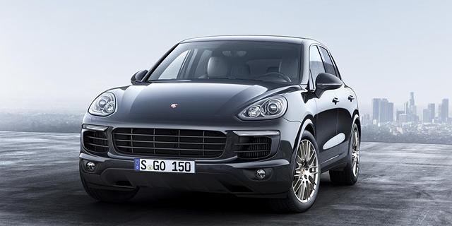Porsche Invests in Mobility Analytics Startup Anagog