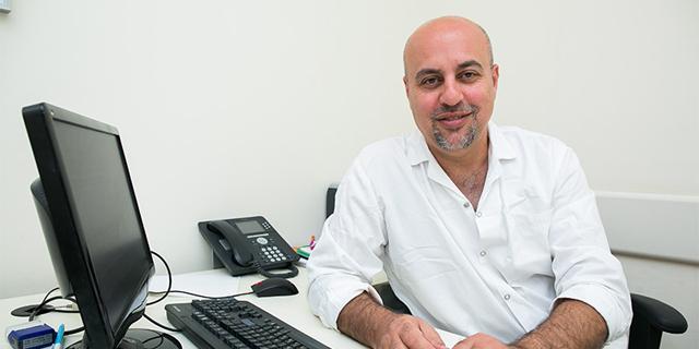 טיפול חדשני בסרטן: התאמת טיפולים גנטיים אישיים
