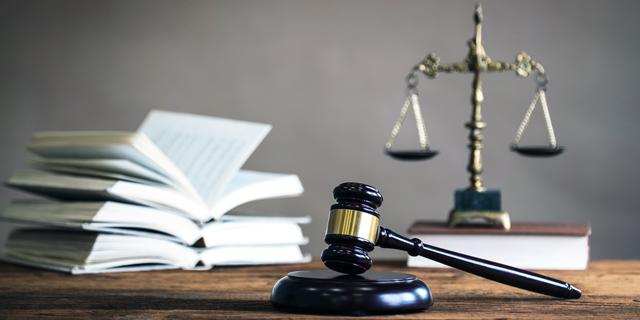 מי יהיו פרקליט המדינה וחברי הוועדה לבחירת שופטים?
