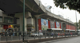 תחנה מרכזית התחנה המרכזית החדשה ב תל אביב, צילום: עמית שעל