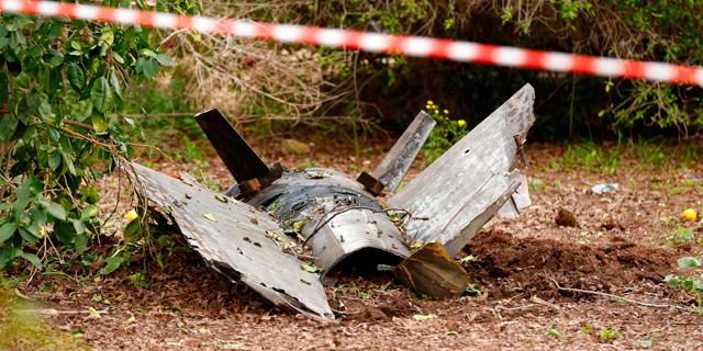 הפלת המטוס, אזעקות בצפון: סיכום ההסלמה שלב אחר שלב