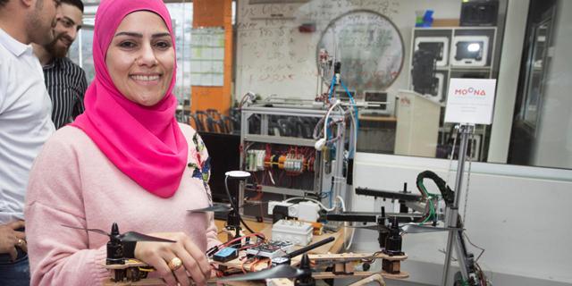 CTech's Daily Israeli Tech News Roundup