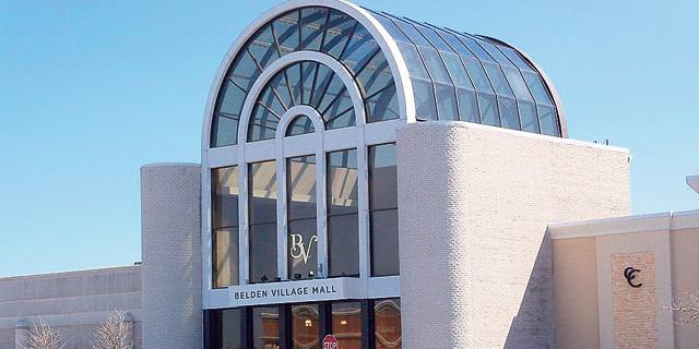 """הקניונים הקפואים של סטארווד ינסו לגייס 200 מיליון דולר בת""""א"""