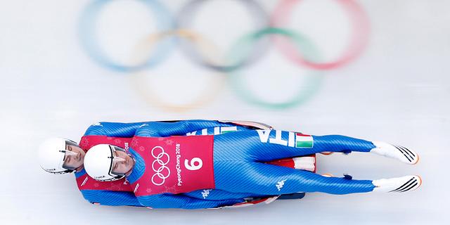 חברת Applicaster תשיק אפליקציות עבור ערוץ האולימפיאדה הרשמי