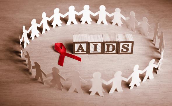 נשא איידס? קח פרסומת