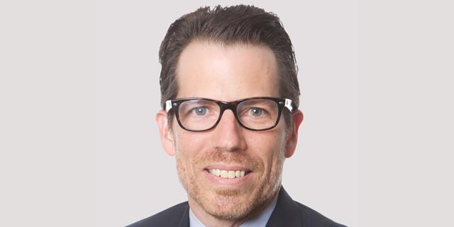 With New CEO, Plastics Company Plans Online Marketing Push