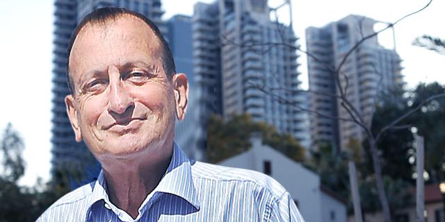 ועדת השרים לחקיקה אישרה: עיריית תל אביב תמנה עוד סגן ראש עיר בשכר