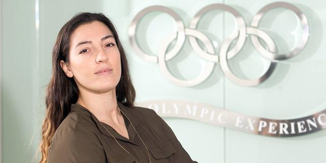 """פרויקט """"היום שאחרי"""" של הוועד האולימפי: הדרך החדשה לטפל בספורטאים אחרי פרישתם"""