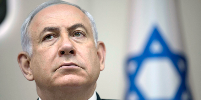 Israeli Police Suspect Netanyahu Aides of Striking Illicit Deal with Telecom Executives