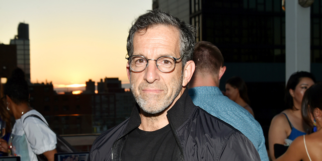 We Are All Brands, Says Kenneth Cole