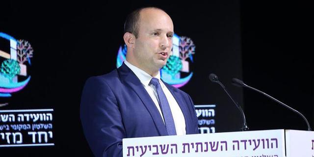 התוספת לתיכונים ערבים תכסה שישית מהפער עם היהודים