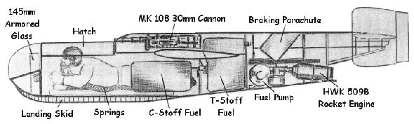 תכנון של חברת אראדו