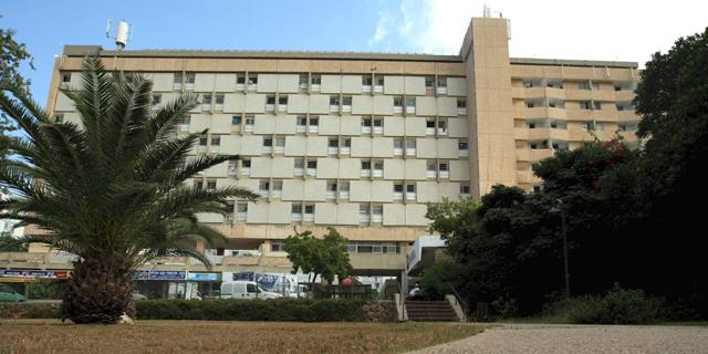 נדחתה עתירה של תושבי רמת אביב: מתחם מעונות הסטודנטים מילמן יורחב