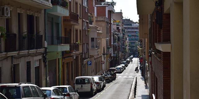 """ספרד: היקף השקעות של 888 מיליון אירו בנכסי נדל""""ן במחצית הראשונה של 2017"""