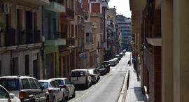 ברצלונה זירת הנדלן, צילום: Pixabay-max_jam