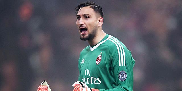 מי יהיו כוכבי העתיד של הכדורגל האירופי?